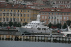 IMG 7251 Yacht Anmad